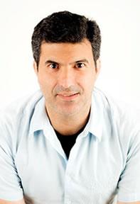 Eduardo Pozella